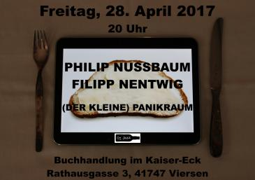 flyer-april-2017-viersen