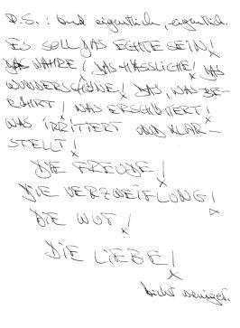 Brief Seite 3