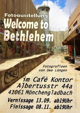 Bethlehem Flyer Web