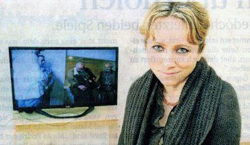 Fernsehen003