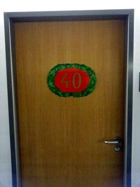 40ster (6)