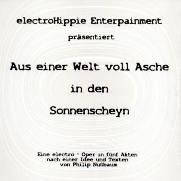 electroHippie001