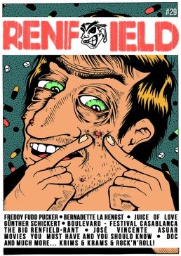 Renfield-29-Cover_small