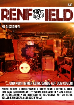 Renfield-30-Cover_fina
