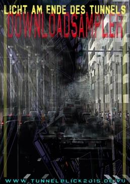 00 00 0Cover Tunnelblick2015