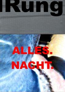 Cover rechts unten