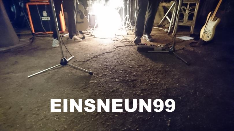 EINSNEUN99