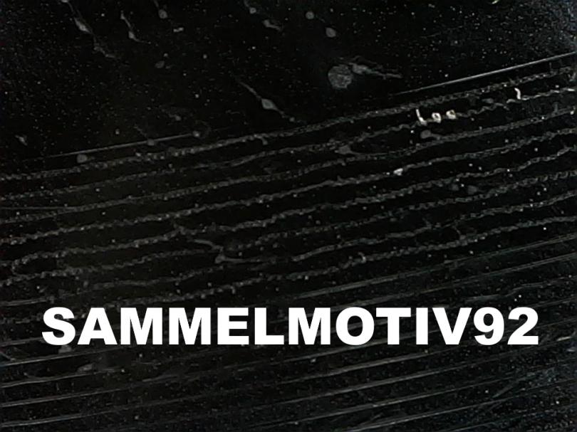 SAMMELMOTOV92 cut2