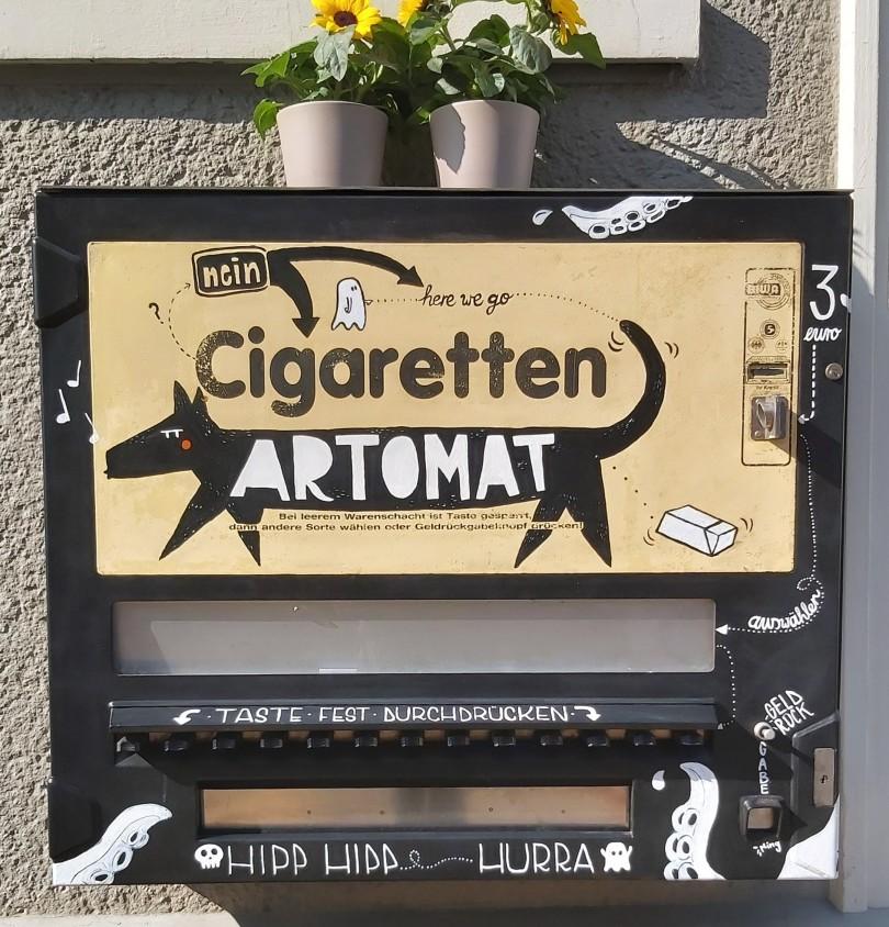 artomat-september-2020-3a