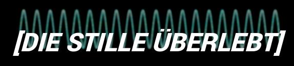 logo-diestilleueberlebt